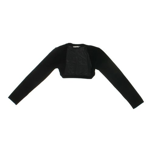 BYER TOO! Stylish Shrug in size 8 at up to 95% Off - Swap.com