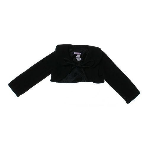 Kid Dream Stylish Shrug in size 3/3T at up to 95% Off - Swap.com
