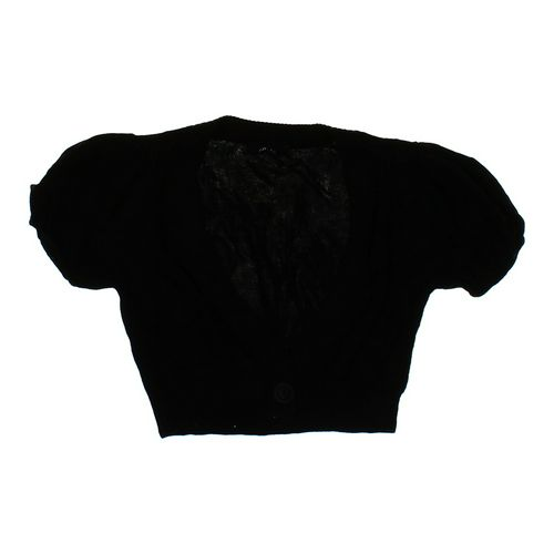 Sele Stylish Shrug in size JR 3 at up to 95% Off - Swap.com