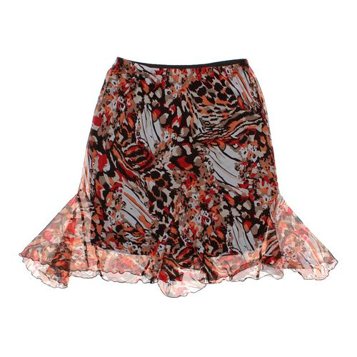 Stylish Skirt in size 26 at up to 95% Off - Swap.com
