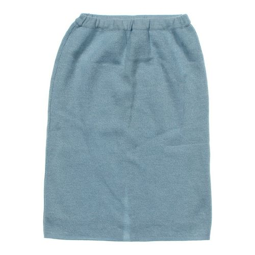 Altra Stylish Skirt in size L at up to 95% Off - Swap.com