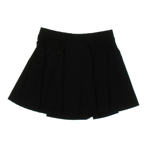 Ambiance Apparel Stylish Skirt in size L at up to 95% Off - Swap.com