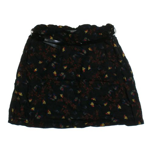 American Rag Stylish Skirt in size L at up to 95% Off - Swap.com