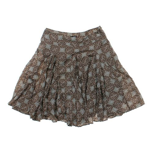 a.n.a Stylish Skirt in size 16 at up to 95% Off - Swap.com