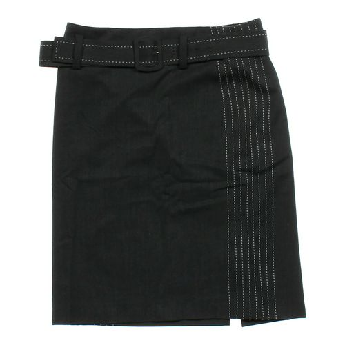 Andy Thê-Anh Stylish Skirt in size 8 at up to 95% Off - Swap.com