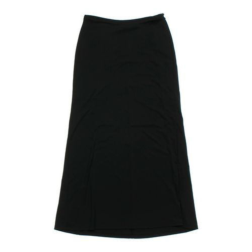 Ann Taylor Stylish Skirt in size 4 at up to 95% Off - Swap.com