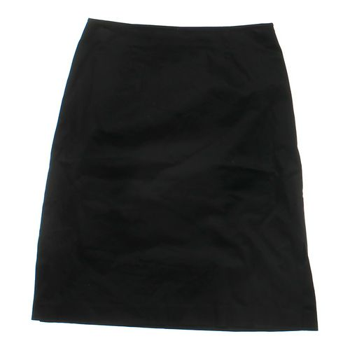 Ann Taylor Stylish Skirt in size 6 at up to 95% Off - Swap.com