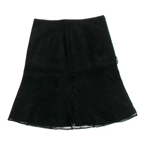 Ann Taylor Stylish Skirt in size 8 at up to 95% Off - Swap.com