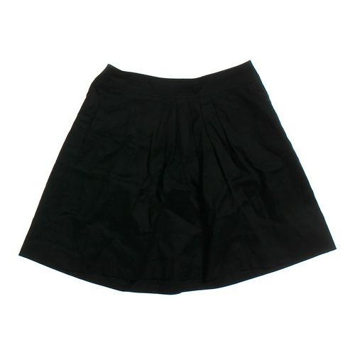 Ann Taylor Loft Stylish Skirt in size 4 at up to 95% Off - Swap.com