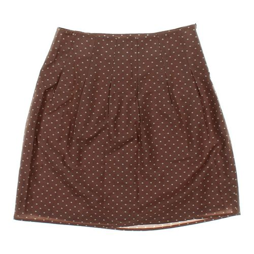 Ann Taylor Loft Stylish Skirt in size 6 at up to 95% Off - Swap.com