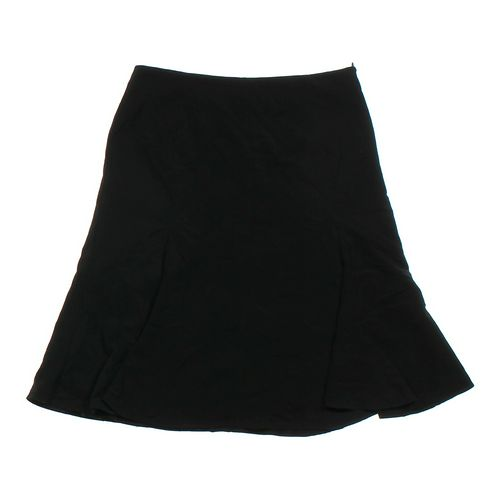 Apostrophe Stylish Skirt in size 8 at up to 95% Off - Swap.com