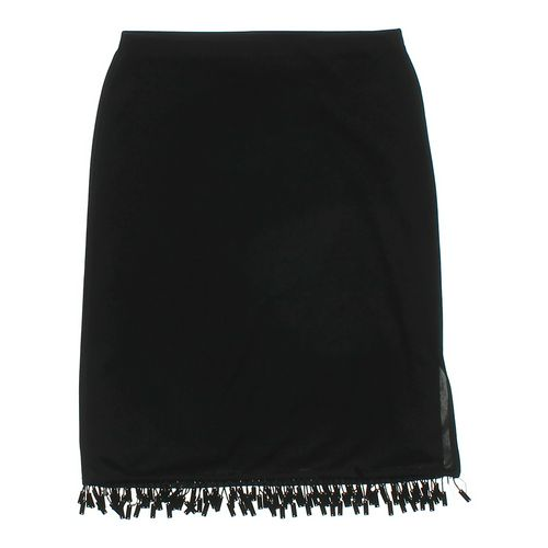 Arden B. Stylish Skirt in size M at up to 95% Off - Swap.com