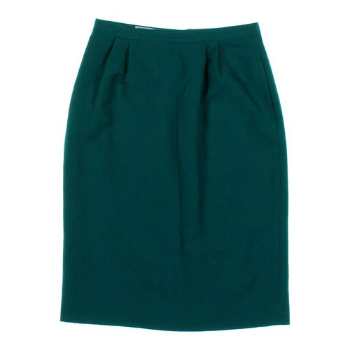 Atrium Stylish Skirt in size 6 at up to 95% Off - Swap.com