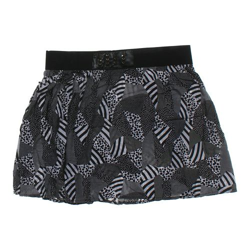 Aviva Stylish Skirt in size 3X at up to 95% Off - Swap.com
