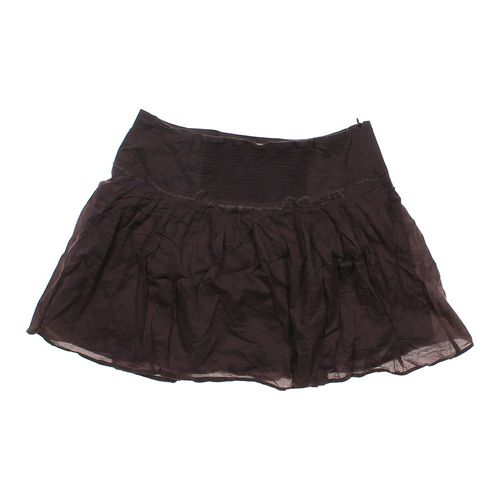 Banana Republic Stylish Skirt in size 14 at up to 95% Off - Swap.com