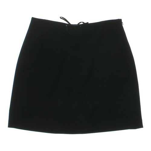 Banana Republic Stylish Skirt in size 4 at up to 95% Off - Swap.com