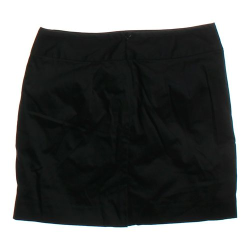 Banana Republic Stylish Skirt in size 10 at up to 95% Off - Swap.com