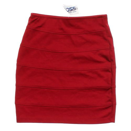 BASIC HOUSE Stylish Skirt in size S at up to 95% Off - Swap.com