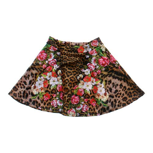 Body Central Stylish Skirt in size L at up to 95% Off - Swap.com