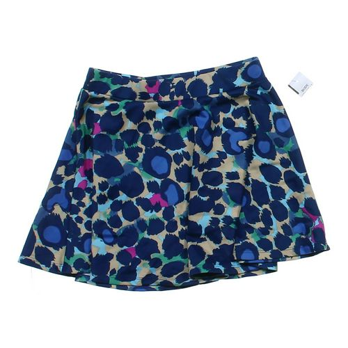 Body Central Stylish Skirt in size M at up to 95% Off - Swap.com
