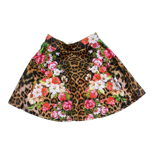 Body Central Stylish Skirt in size S at up to 95% Off - Swap.com