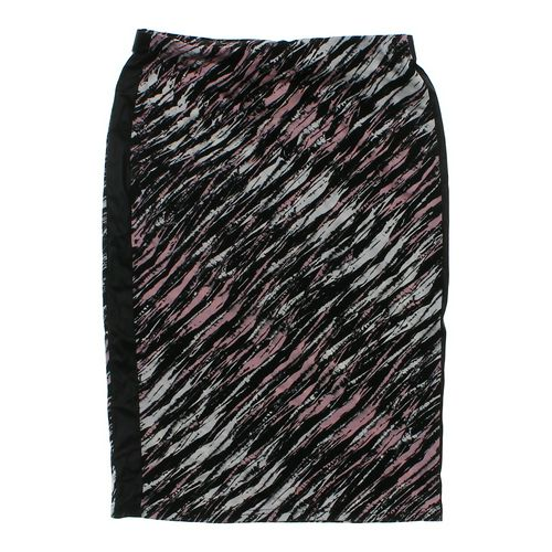 Body Central Stylish Skirt in size XL at up to 95% Off - Swap.com