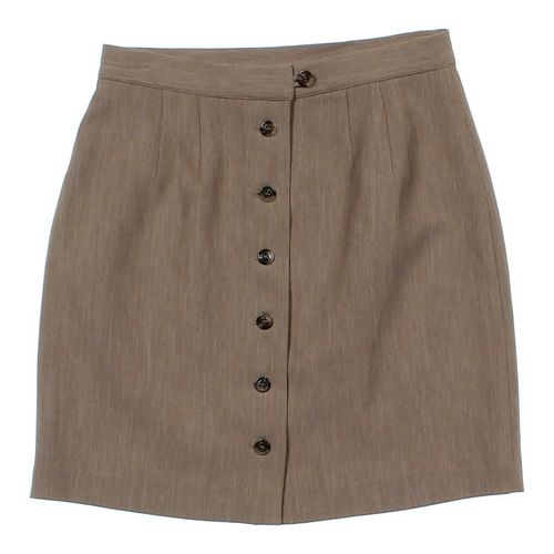Boutique Europa Stylish Skirt in size 14 at up to 95% Off - Swap.com