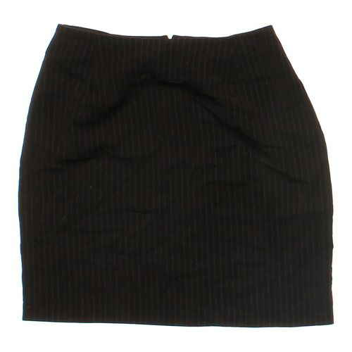 Briggs Stylish Skirt in size 8 at up to 95% Off - Swap.com