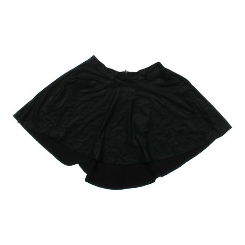 Casel Stylish Skirt in size XL at up to 95% Off - Swap.com