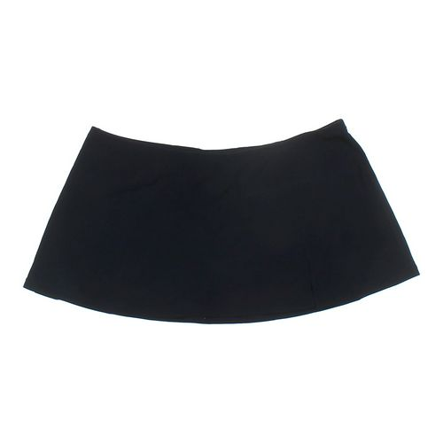 Cherokee Stylish Skirt in size 3X at up to 95% Off - Swap.com