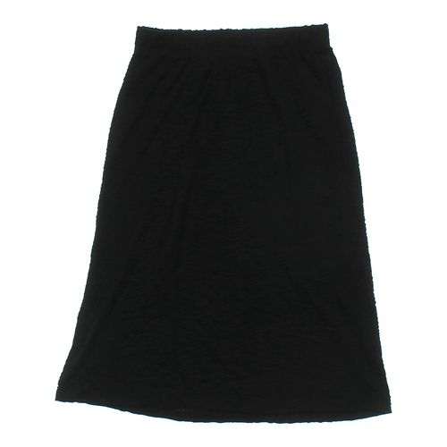 Christopher & Banks Stylish Skirt in size S at up to 95% Off - Swap.com