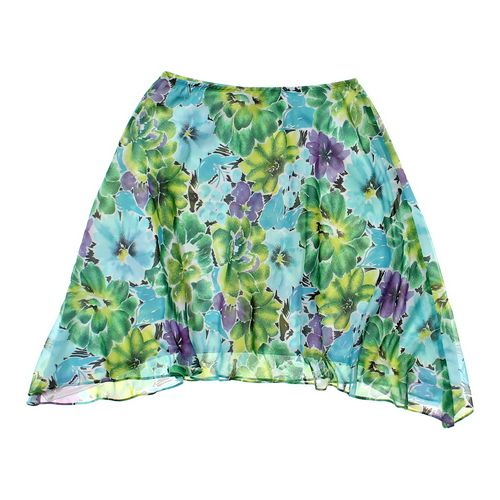 Courtenay Stylish Skirt in size 12 at up to 95% Off - Swap.com