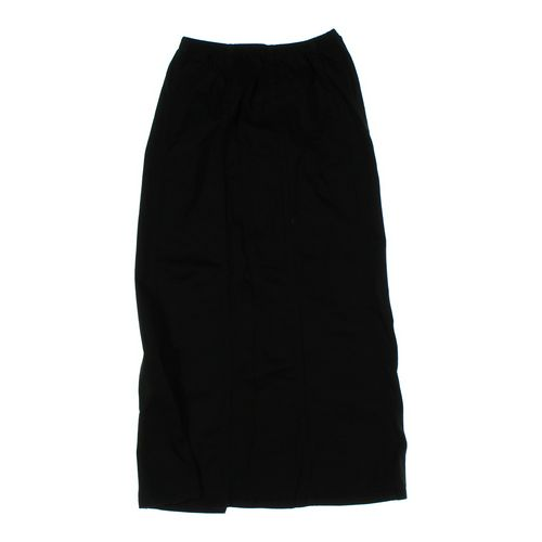 Croft & Barrow Stylish Skirt in size XS at up to 95% Off - Swap.com