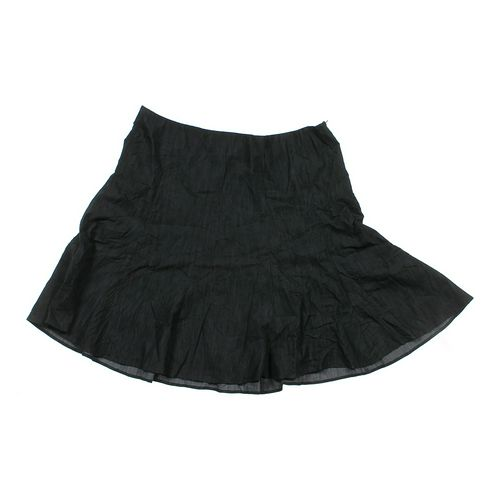 dressbarn Stylish Skirt in size 20 at up to 95% Off - Swap.com