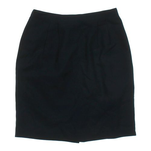 EN AVANCE Stylish Skirt in size 8 at up to 95% Off - Swap.com