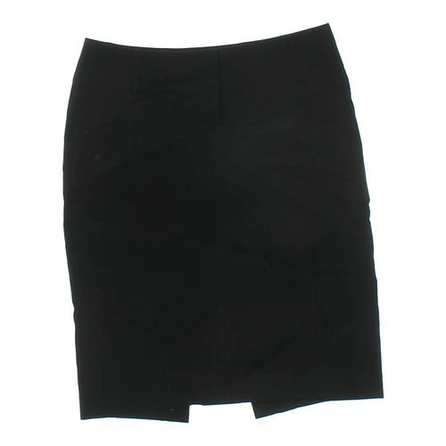 Express Stylish Skirt in size 0 at up to 95% Off - Swap.com