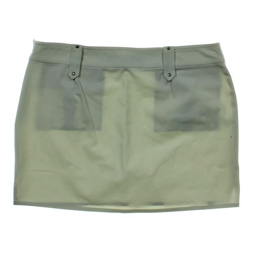 Express Stylish Skirt in size 8 at up to 95% Off - Swap.com