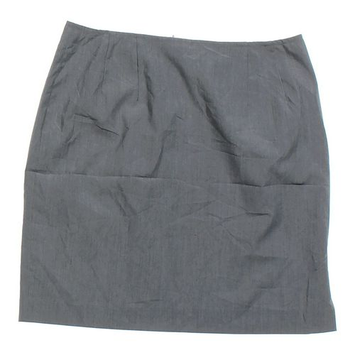FINITY Stylish Skirt in size 14 at up to 95% Off - Swap.com