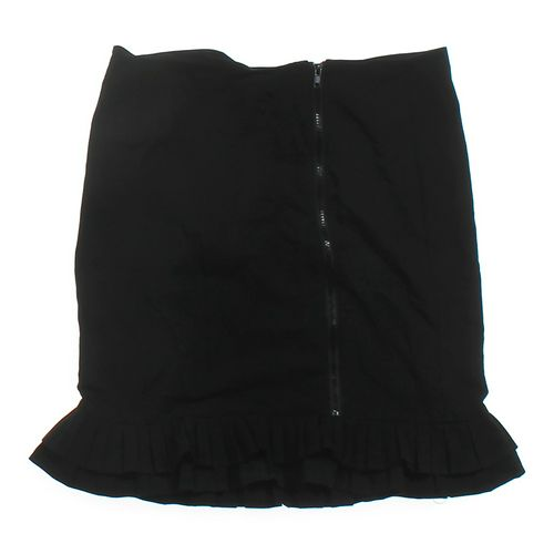 First Option Stylish Skirt in size 10 at up to 95% Off - Swap.com