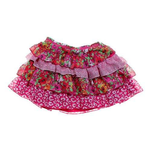 Stylish Skirt in size 12 at up to 95% Off - Swap.com