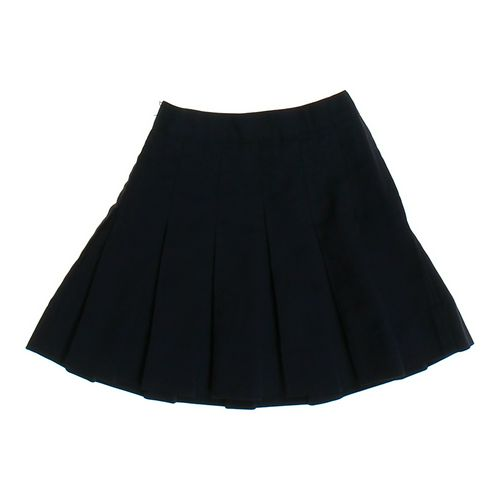 Stylish Skirt in size 6 at up to 95% Off - Swap.com