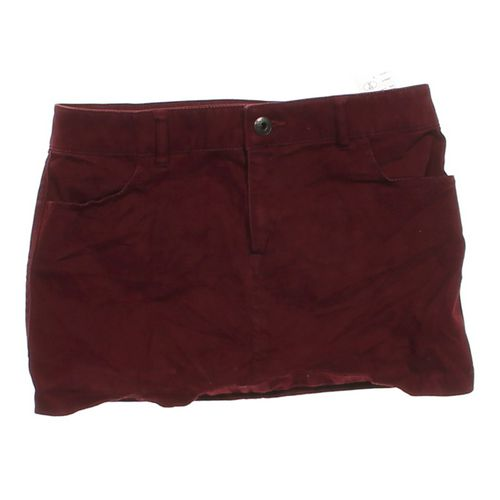 Abercrombie & Fitch Stylish Skirt in size 14 at up to 95% Off - Swap.com