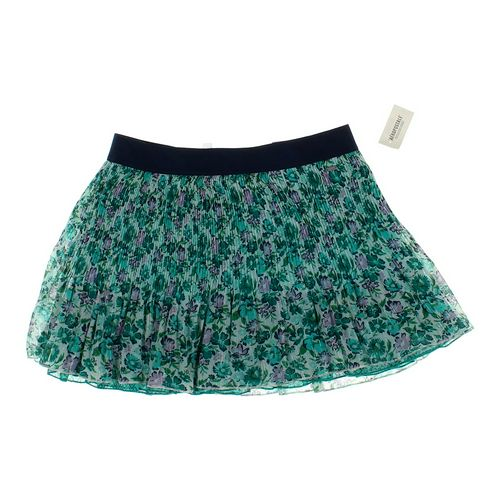 Aéropostale Stylish Skirt in size JR 7 at up to 95% Off - Swap.com