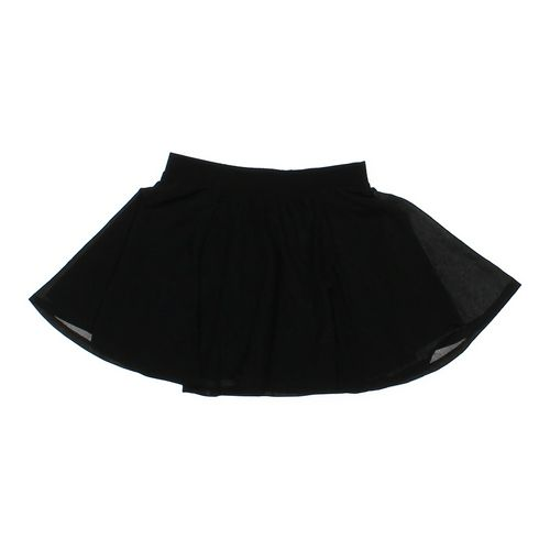 Ambiance Apparel Stylish Skirt in size JR 5 at up to 95% Off - Swap.com