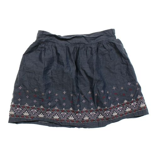 American Eagle Outfitters Stylish Skirt in size 10 at up to 95% Off - Swap.com