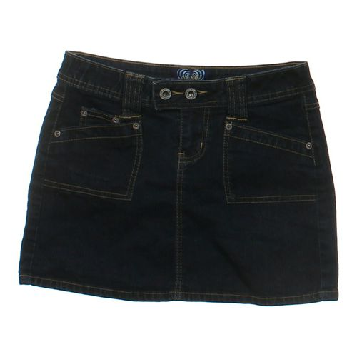 Angels Stylish Skirt in size JR 3 at up to 95% Off - Swap.com