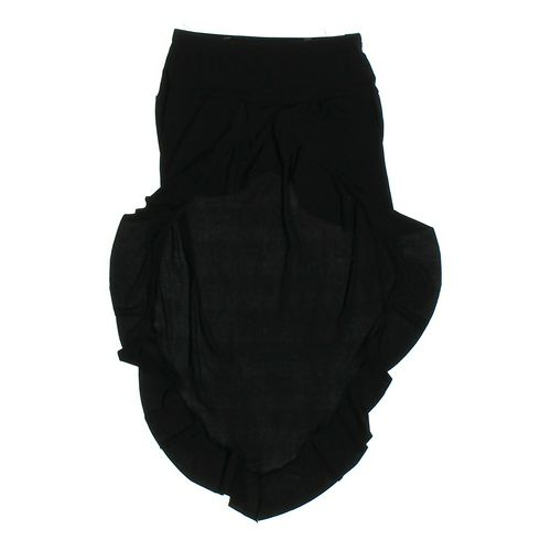 Body Wrappers Stylish Skirt in size JR 1 at up to 95% Off - Swap.com