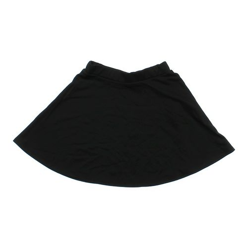 Charlotte Russe Stylish Skirt in size JR 11 at up to 95% Off - Swap.com