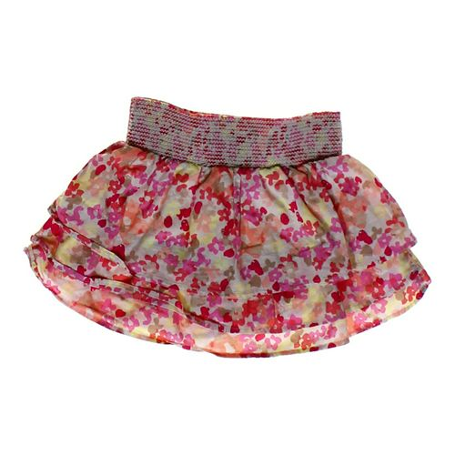 Cherokee Stylish Skirt in size 4/4T at up to 95% Off - Swap.com
