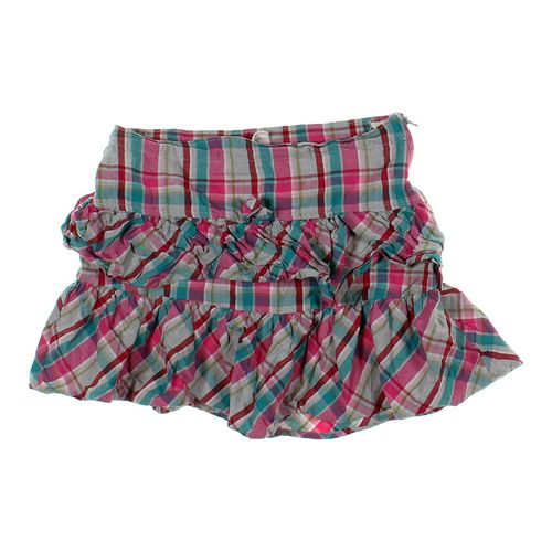 Crazy 8 Stylish Skirt in size 14 at up to 95% Off - Swap.com